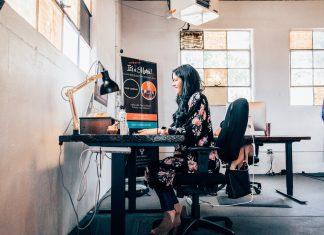 office life lynn