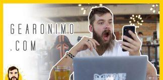 gearonimo.com thumbnail