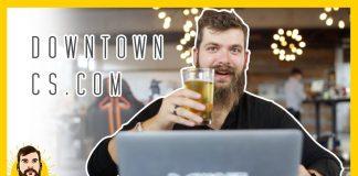 downtowncs.com thumbnail