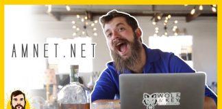 amnet.net thumbnail