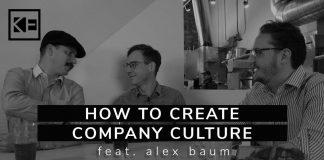 alex baum thumbnail
